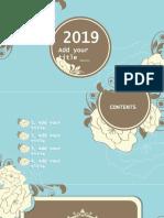 2019-WPS Office.pptx