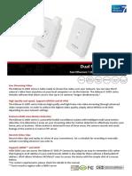IC-3005 Series Datasheet