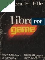 Catalogo 1987 b