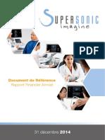 Document+de+référence+2014
