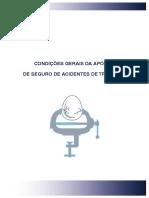 SEGURO DE ACIDENTE DE TRABALHO.pdf