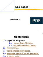 02 Gases (1).ppt