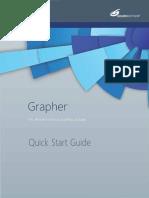 Grapher Starter Guide