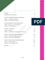 hess301.pdf