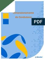 Dimensionamento de Cabos.pdf