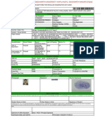 1005005_ExaminationForm