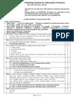 MS_Informatics_Practices_2018.pdf