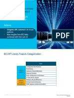 BCS APIs  -  Read-Only (1).pptx