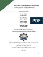 18 _ Thesis _ Solar Desalination Plant _ 357 _ 369 _ 385 _ 386.docx