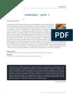 BUFRENquestoes metodologias p1.pdf
