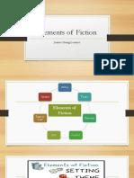 1-Elements-of-Fiction.pptx