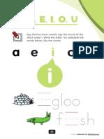 SHORT I.pdf