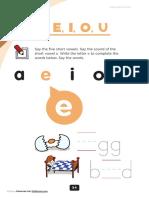 SHORT E.pdf