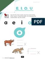 SHORT O.pdf
