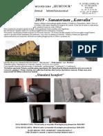 Truskawiec ulotka organizacyjna.pdf