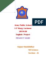 Army_Public_School_english_project_jack_maa.docx
