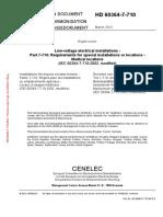 HD60364-7-710{2012}e_codified