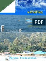 perahu-tradisional-katinting