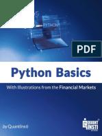 Python-Basics-Handbook.pdf