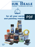 Varnishing_and_Painting_Catalogue.pdf