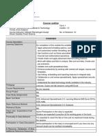 COURSE_OUTLINE_PDF2019-07-07_17_47_33(1).pdf