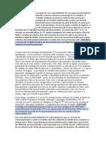 No contexto de um projeto europeu IST com a sigla PANACEIA.docx