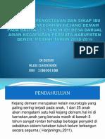 seminar peroposal.ppt