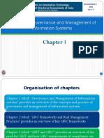 3.1 Chp1 GovMgmtOfInformationSystem