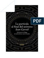 352955812-Descargar-Libro-La-Particula-Al-Final-Del-Universo-by-Sean-Carroll.pdf