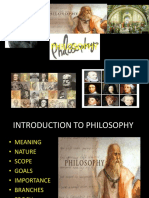 lecture2philosophy-rpc-131206133146-phpapp02.pptx