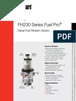 SPEK fh230.pdf