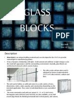 finalglassblocks-materialstudy-170326163844