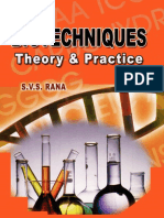 Biotechniques_Theory_and_Practice_eBook.pdf