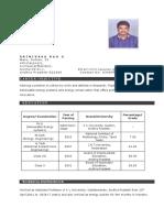 GSR-Resume.docx