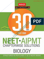 30 YEARS NEET AIMPT CHAPTER WISE PAPER SOLUTION BIOLOGY.Wifigyan.com.pdf