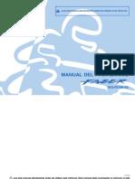 Manuañ De Usuario Fazer 16.pdf