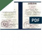 Diploma jurnalism.pdf