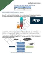 0103-combustion-en-refino_tcm30-430166.pdf