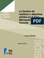 Archivo Adjunto Para Caso Asign Gestión Integral de Los Residuos Sólidos