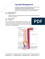 12 - Operation & Maintenance of Framo Pump