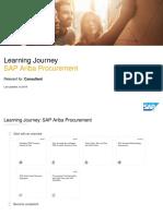 SAP Ariba Procurement_Jul 2019