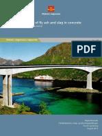 Nordic workshop final report.pdf