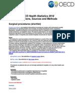 HEALTH_PROC_7_Surgical procedures (shortlist).pdf
