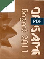 Bogota 2011 Convention .pdf