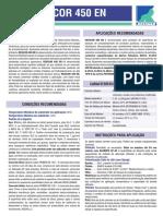 RESICOR 450 en-2912 Bt Portugues