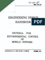 AD889588- Environment Control
