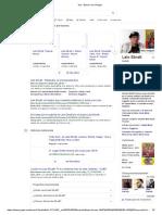 Lalo - Buscar Con Google