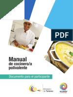 44._manual__cocinero_polivalente_pnct.pdf