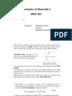 MOM I Lecture Week 2.pdf