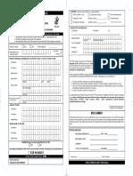 CENOMAR Application Form.pdf